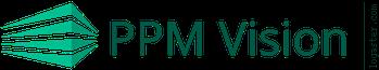 PPM Vision