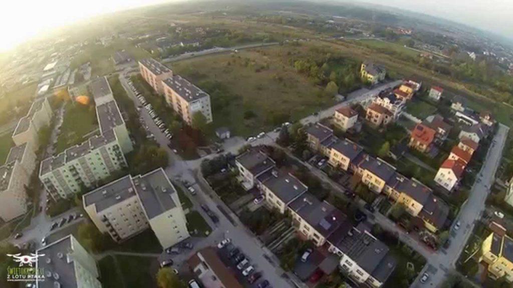 PPM Vision, Przeglądy Budynków Busko-Zdrój